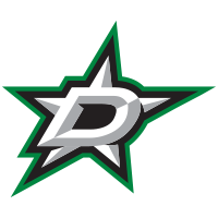 Zone partisans Dallas Stars
