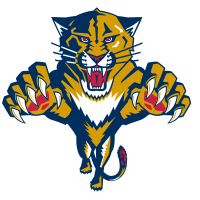 Zone partisans Florida Panthers
