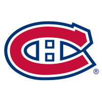 Zone partisans Montreal Canadiens