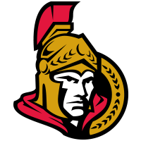 Zone partisans Ottawa Senators