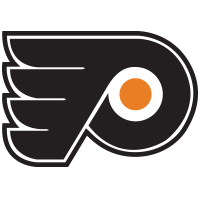 Zone partisans Philadelphia Flyers