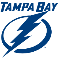 Zone partisans Tampa Bay Lightning