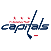 Zone partisans Washington Capitals